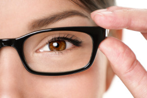 glasses_shutterstock_101952070
