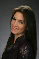 Dr. Christine Walko Leahy
